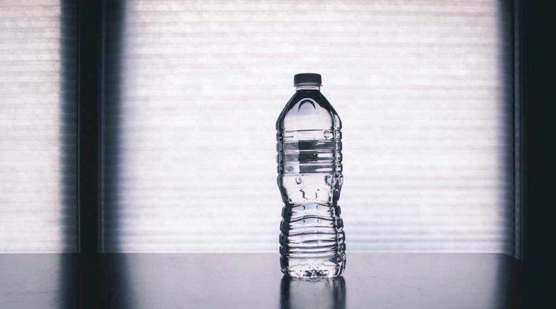 маркировка питьевой воды Беларусь