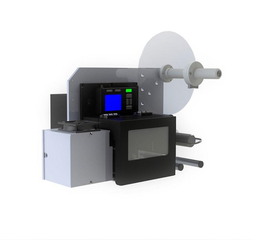Принтер-аппликатор Н-ПР-06